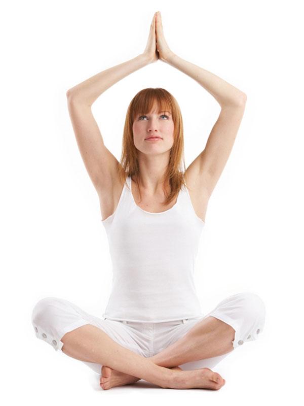 yoga-prabhupati