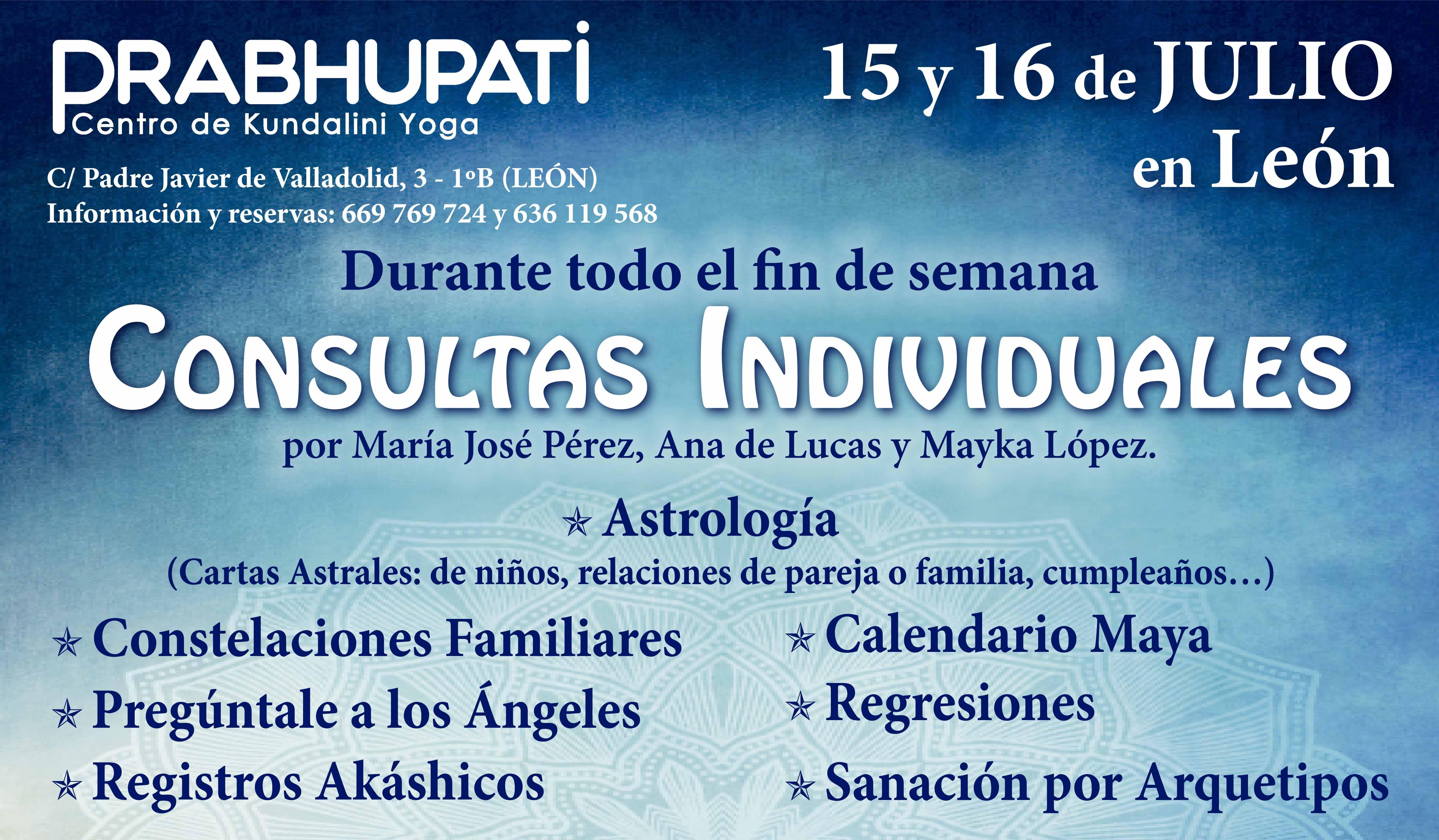 Cartel_consultas_Julio_Blog