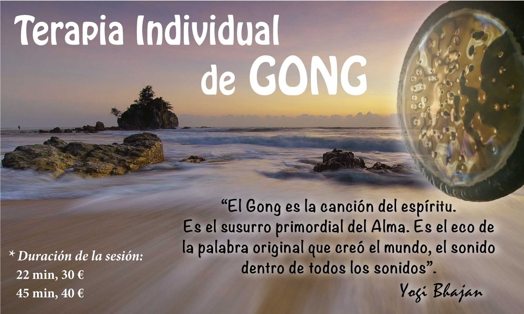 Gong_Individual_Facebook