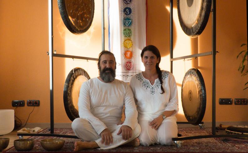 Jasjeev&Mohanjeet_Gongs