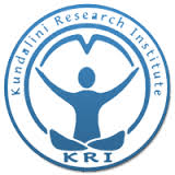 Kundalini-Research-Institute